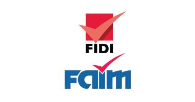 FIDI FAIM