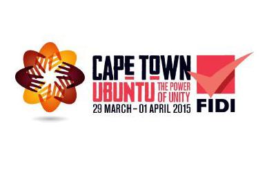 FIDI event in Cape Town