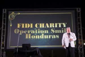 ags-operation-smile-Honduras-FIDI-Charity