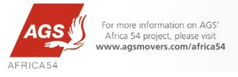 AGS Africa 54