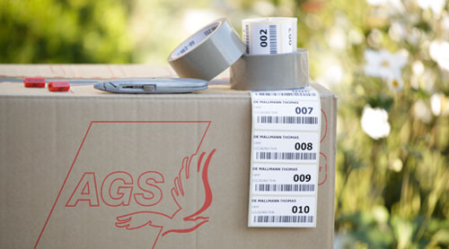ags-shipping-parcels