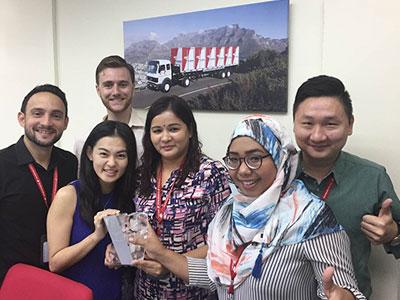 ags-malaysia-award-staff
