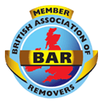 ags quality accreditations BAR