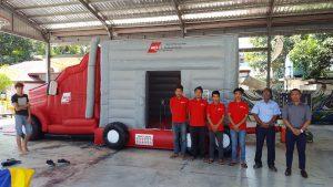ags-myanmar-truck